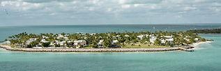 2880px-Sunset_Key_Island,_Key_West,_FL,_