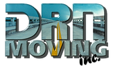 DRN_Logo.png