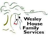 wesley-house.jpg