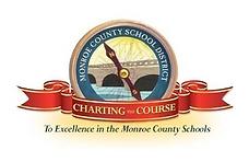 monroe-county-schools.png