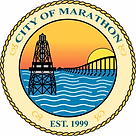City-of-Marathon-Seal.jpg