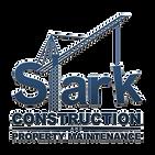 stark_logo_gradient.png