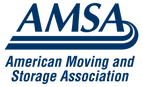 AMSA_logo.png