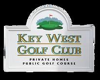 key_west_golf_club.png