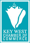 kw_chamber.jpg