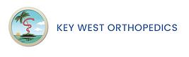 key_west_orthopedics.png