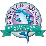 gerald_adams.png