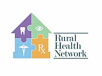 rural_health_network.png
