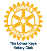 lower_keys_rotary.png