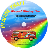 disc label.png1.png