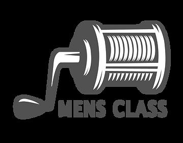 mens class .png