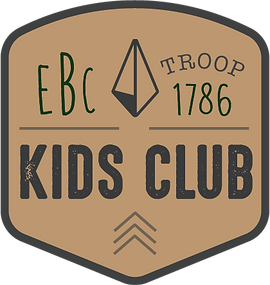 kids logo final.png