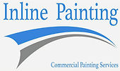 Inline%20Painting%20Logo%20wo%20Backgrou