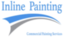 Inline Painting Logo wo Background