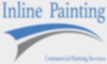 Inline Painting Logo_edited_edited.png