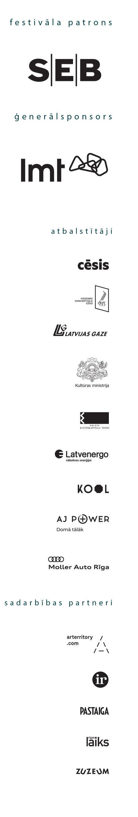 LogoSterbele.jpg