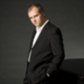 Nicholas-Angelich-Photo-Stephane-de-Bour