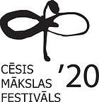Cesis20-logo.jpg