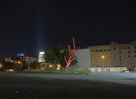 """Rīt 25. jūlijā - skaniska Mākslas festivāla """"Cēsis 2020"""" atklāšana"""
