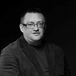ORESTS SILABRIEDIS - Redaktors