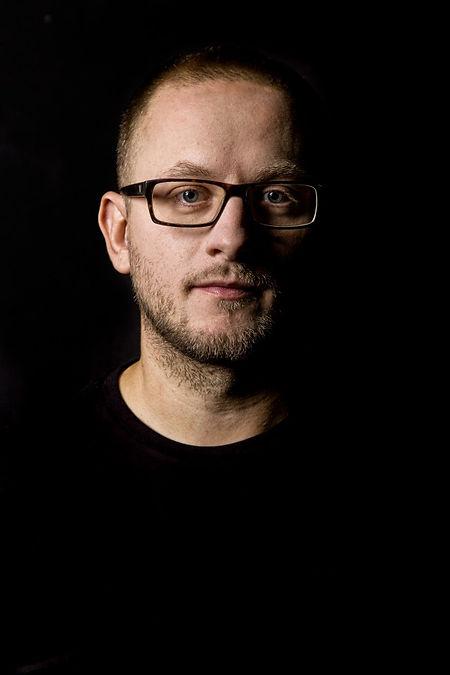 DJ MONSTA.jpg