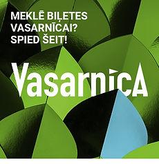 LNSO_Vasarnica2021_web_600x620px 1.jpg
