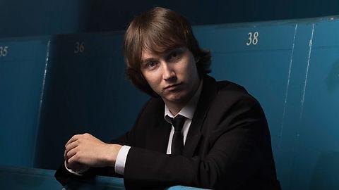 Maxim Emelyanychev.jpg
