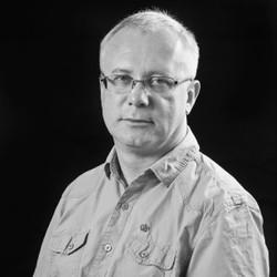 EDGARS SAKSONS - Orķestra inspektors
