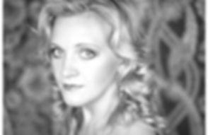 Vineta_Sareika-vijole_edited.jpg
