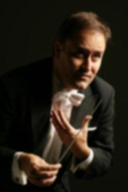 Karels-Marks-Sisons_dirigents-683x1024.j