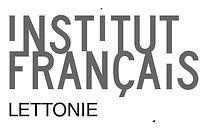 FRANCIJAS-INSTITUTS.jpg