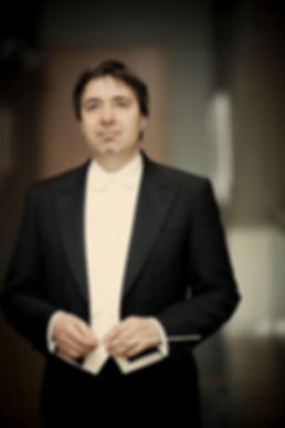 DanielRaiskin2011023-683x1024.jpg