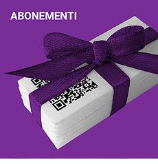 LNSOwww_bloks-abonementi-600x600-LV2 (002).jpg