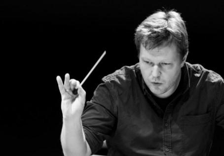 """Karela Marka Šišona veselības stāvokļa dēļ """"Salut d'amour"""" koncertu diriģēs Guntis Kuzma"""