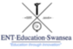 ENT Education Swansea