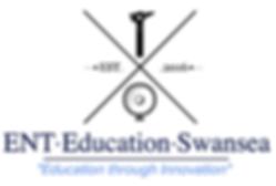ENT Education Swansea