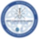 ENT Education Swansea logo.png