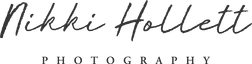 NHP Logotype - Grey.png