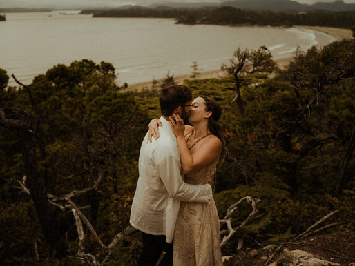 Elopements in Covid Pandemic Times