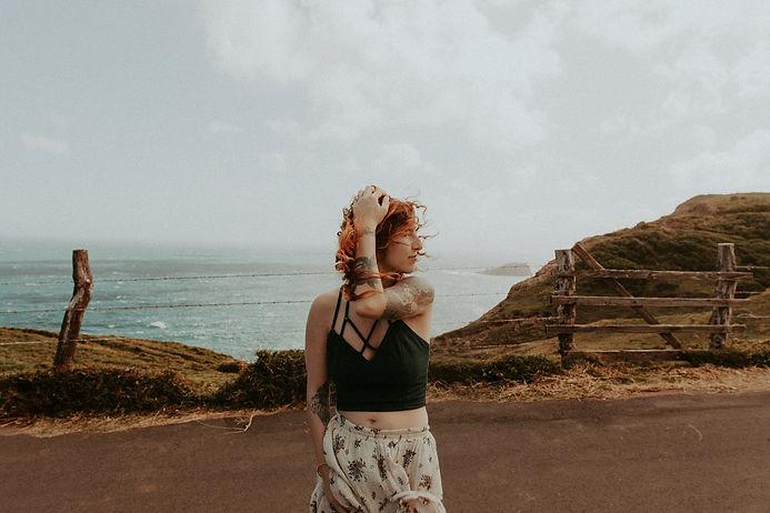maui-elopementphotographer-nikkihollett-