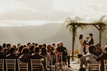 victoriawedding-theview.jpg