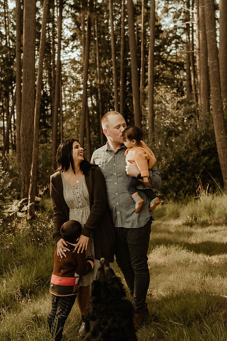 duncan-familyphotography-nikkihollett-3.
