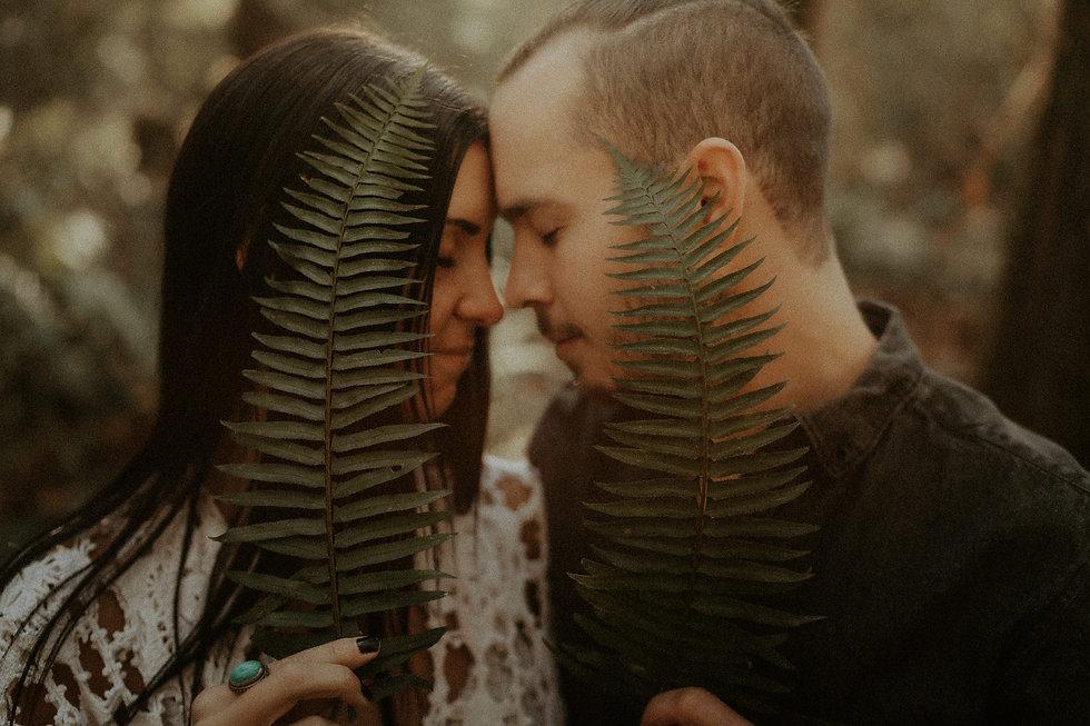 danielle-ryan-couplesession-7.jpg