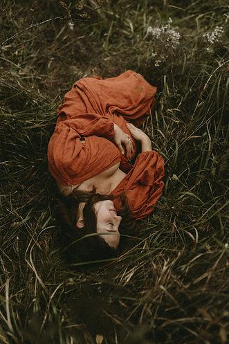 maternitysession-cowichanvalley-chantiza
