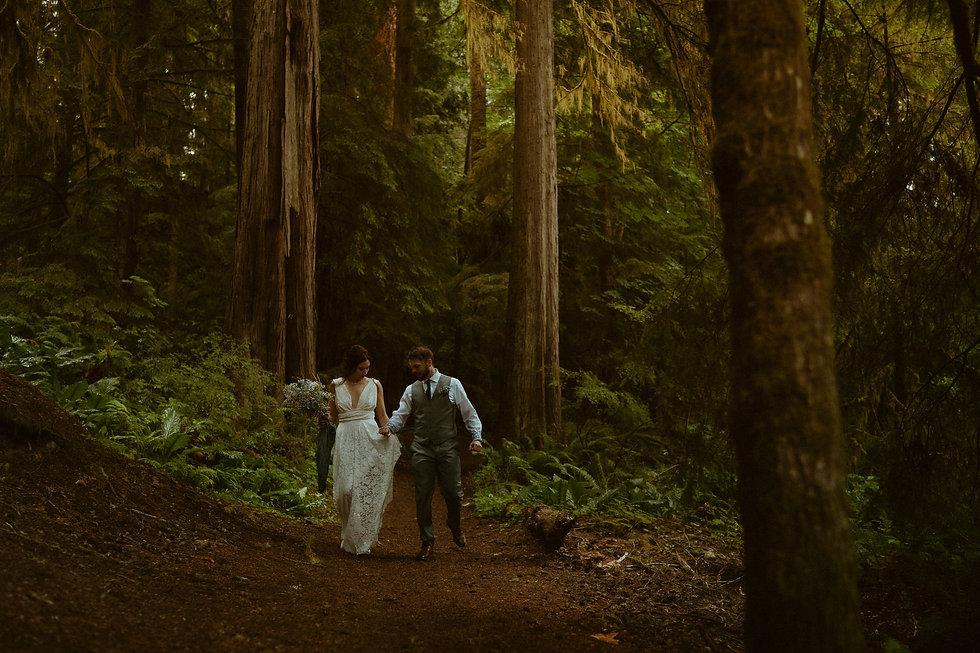 adam+melanie-wedding-deerfalls-1.jpg