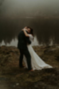 vancouverisland-elopement-nikkihollettph