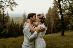 californiaelopement-nikkihollett--3.jpg