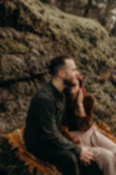 danielleryan-couplessession-nikkihollett