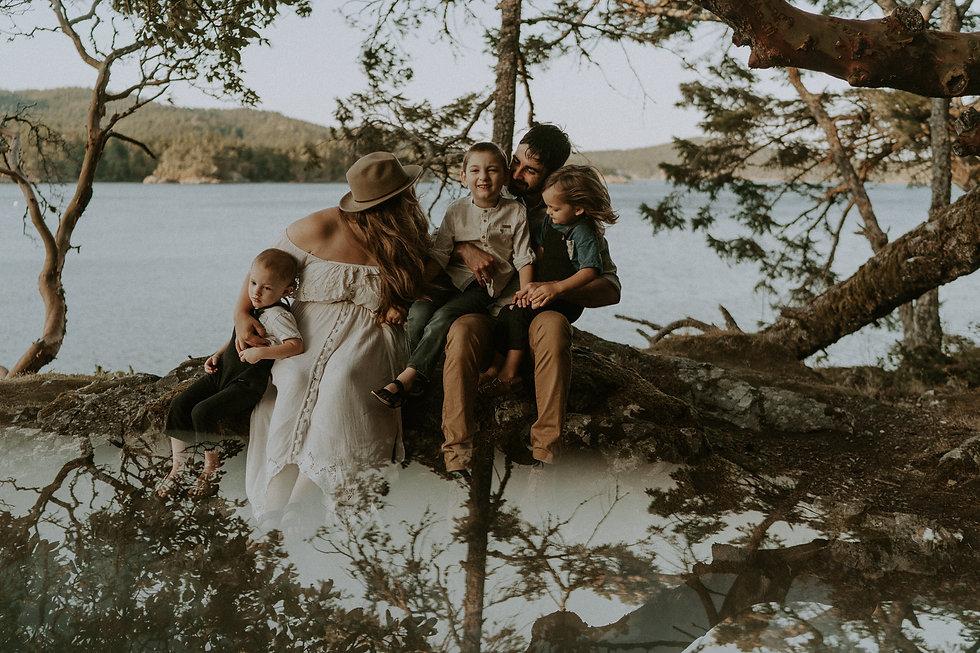 clarkefamilysession-nikkihollettphotogra