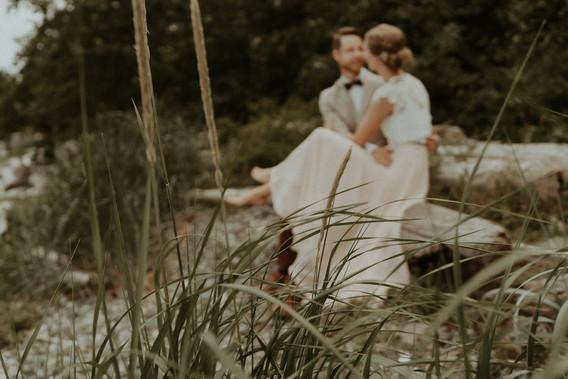 comox-elopement-nikkihollettphotography-